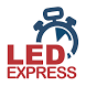 LED Express by WDC Publicidade