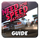 Guide For Need For Speed Payback 2017 by BenkiSoft