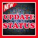 Update Status Keren Terbaru