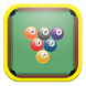 Pool 8 Ball Shooter by Mobile Number Tracker