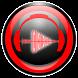 DNCE Forever Song Lyrics by RK Mobile Dev