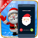 Call From Santa Claus Prank by Sturnham Apps