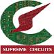 Supreme Circuits by Peach Technovations Pvt. Ltd.