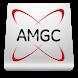AMGC by Webworld.me