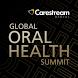 Carestream Dental GOHS 2016 by cadmiumCD