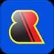 Barcos & Rodados by CherryApps