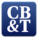 City Bank & Trust Co by CITY BANK & TRUST CO.