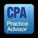 CPAPA Digital by Cygnus Business Media