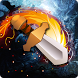 Divine Blade : Heroes Defense by Zigger Game Entertainment