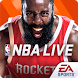 NBA LIVE Mobile ASIA by ELECTRONIC ARTS