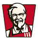 KFC Srbija by Ellecta