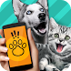 Animal Translator. Simulator by Fresh & Mint