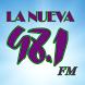 La Nueva 981 FM by GenexProducciones