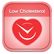 Low Cholesterol Tips by gmk