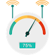 Data Usage Monitor & Manager by Simply DroidApps