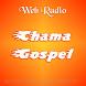 Rádio Chama Gospel by Host Rio Preto