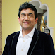 Sanjeev Kapoor's Recipes by Hungama Digital Media Entertainment Pvt. Ltd.