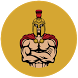 Calisthenics : Introduction to Bodyweight Training