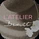 L'Atelier Beauté Val Revermont by S.A.S. INTECMEDIA