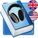 English Audio Books - Librivox by IronServices.com