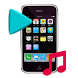 iphone 7 Ringtones For Android by Cleaner Team Out