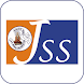 J.S.S by Unifyed LLC