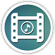 Audio Video Mixer by Lucky Apps Solutions