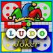 Ludo Joker