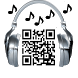 Domina Digital by Speight Enterprises LLC