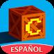 Nitro Amino para Crash Bandicoot en Español by Amino Apps