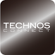 TECHNOS by National Electronics & Watch Co., Ltd.