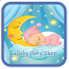 Baby Lullaby Sleep by Tasty Apps.