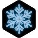 Mini Z chrono V4.1 by Snowboarder38