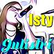 Lagu Manado Isty Julistri Mp3
