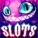 Slots - Magic Wonderland™ by 6waves