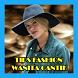 Tips Fashion Wanita Cantik by Falcon Sky Inc.