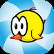 Save The Birds by Tiba Studio