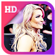 Natalya Wallpaper wwe by games for kids 2018