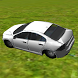 Stunt Racer - Backyard by World 3D Games