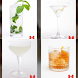 Yummy Drinks Recipes