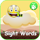 Sight Words - Journey Games by Yuyu Games