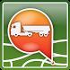 PRAXIS Truck by PRAXIS EDV- Betriebsw.- u. Software- Entw. AG