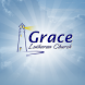 Grace Pensacola by ShoutEm, Inc.