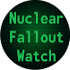 Nuclear Fallout Vault Watch by moocowe