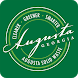 Augusta Trash & Recycling by ReCollect Systems Inc.