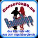 Dancefox24 by BitCom | EDV & Service UG