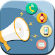 Call Name Talker – Call Name Speaker by Kolo Team