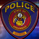 Texarkana Police Department