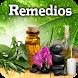 Remedios caseros by Niceappsfalconi