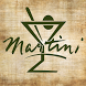 Martini Italian Bistro by Mobile Life Solutions, LLC